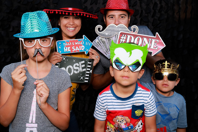 Photo Booth, Garden Grove, Orange County (133 of 168).jpg