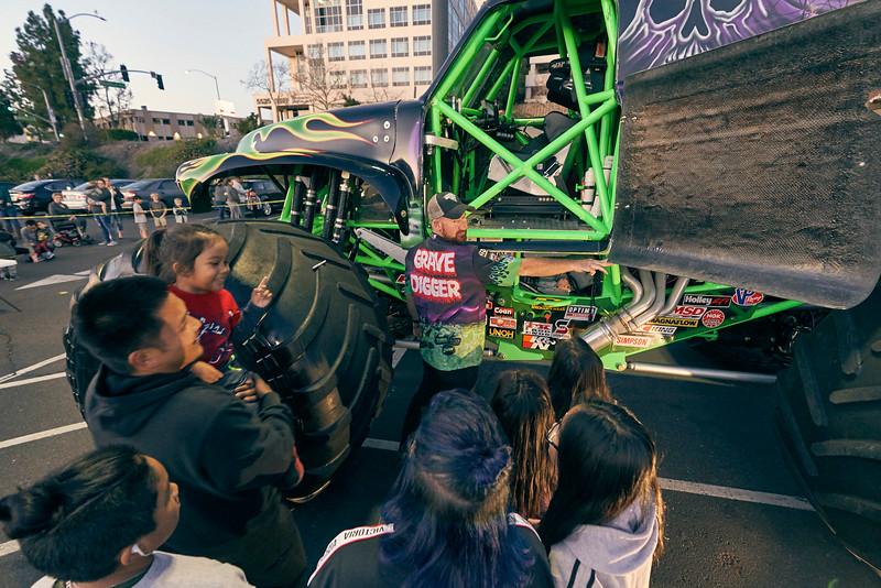 Grossmont Center Monster Jam Truck 2019 211.jpg