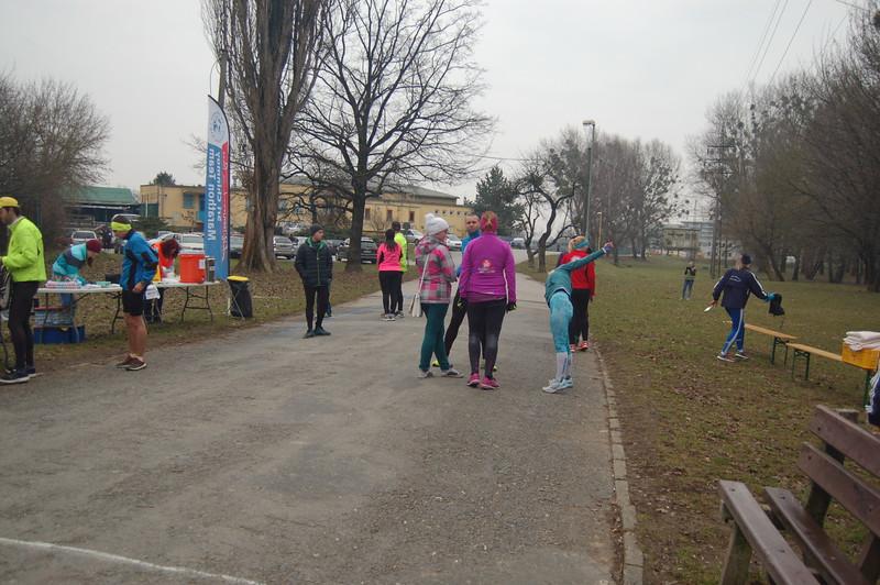 2 mile Kosice 31 kolo 05.03.2016 - 013.JPG