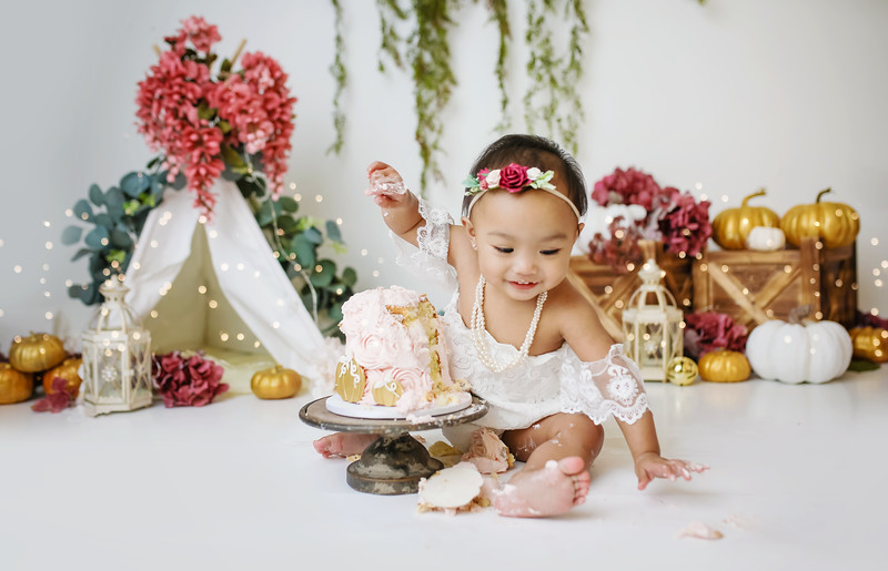CHESCA-newport-babies-photography_pumpkin_cakesmash-6930-Edit.jpg