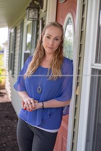 5/16/19 PROOF CURE Magazine - Sharon Belvin