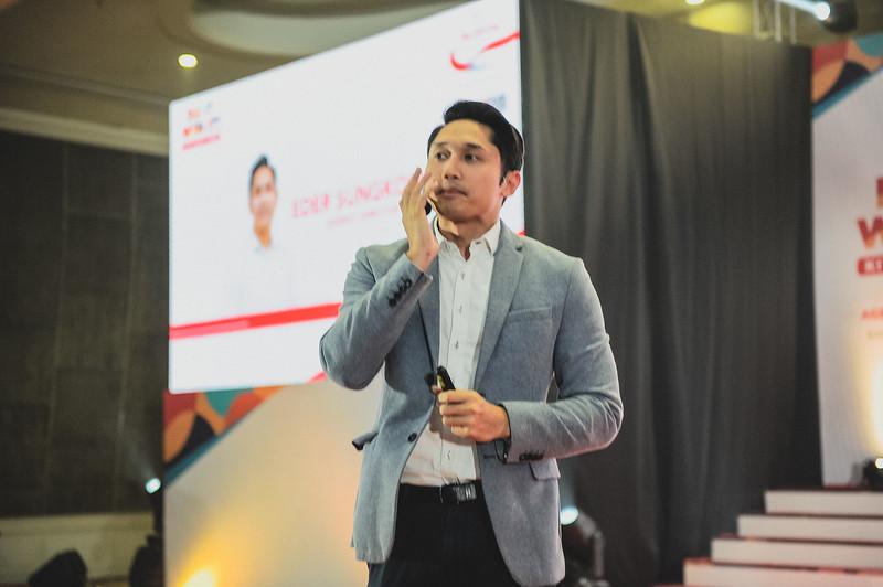 Prudential Agency Kick Off 2020 highlight - Bandung 0223.jpg