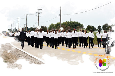 NCHS Bands 2012 (2)