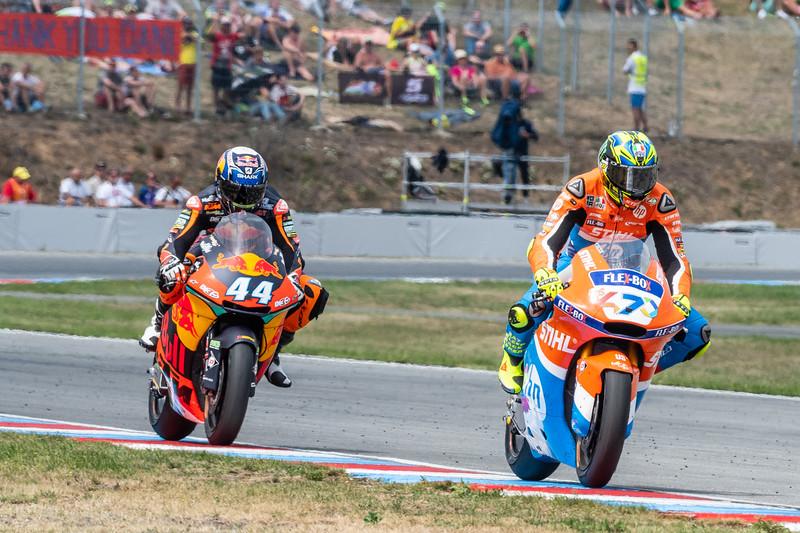 BRNO-MOTO2-RACE-273.jpg