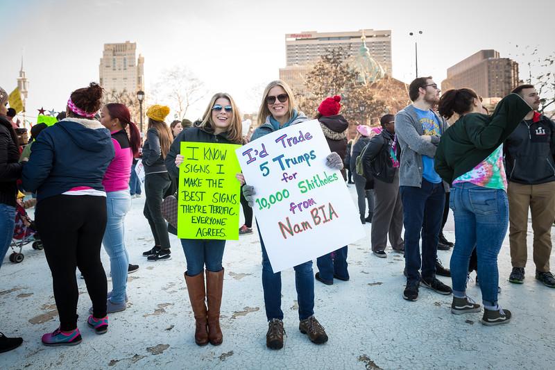 Women's March Philly 2018 -2 -1358.jpg