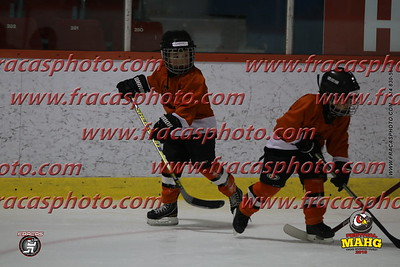 Trois-Rivieres-Ouest_Aiglons