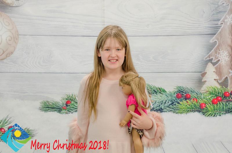 Christmas Photobooth 2018 Sunday-094.jpg