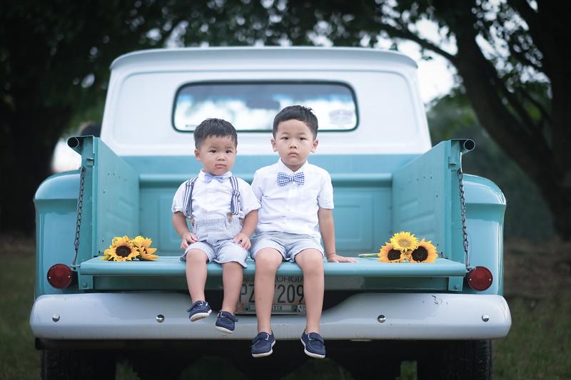 2019_07_14 Sunflower Farm-7895-Edit.jpg