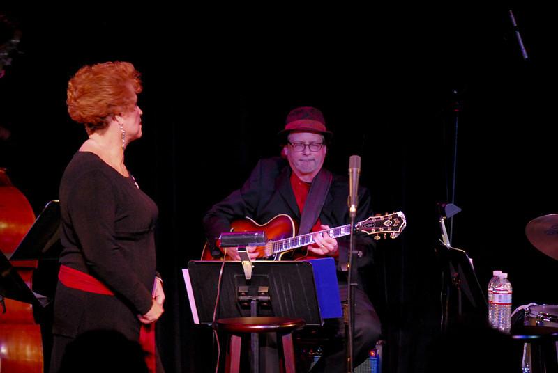 jazz-cabaret-149.jpg
