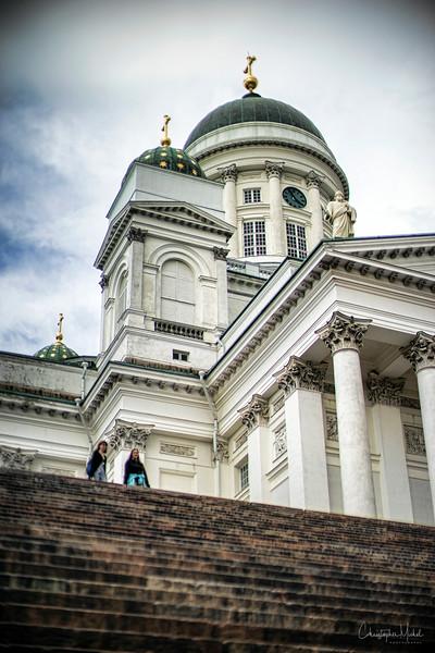 150624_Helsinki_Suomenlinna_1544.jpg