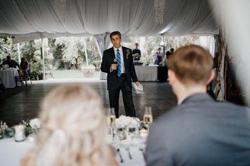 Epp Wedding  (448 of 674) + 0K9A1027.jpg