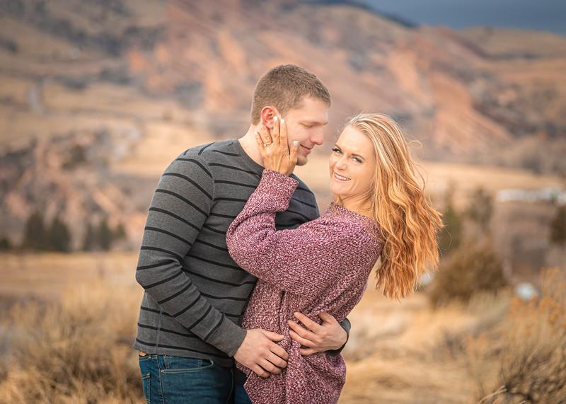 12.14.19 Amanda and Shawn Engagement-3957.jpg