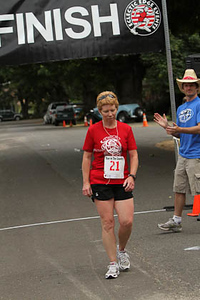 Run in the Country 2010-1266.jpg
