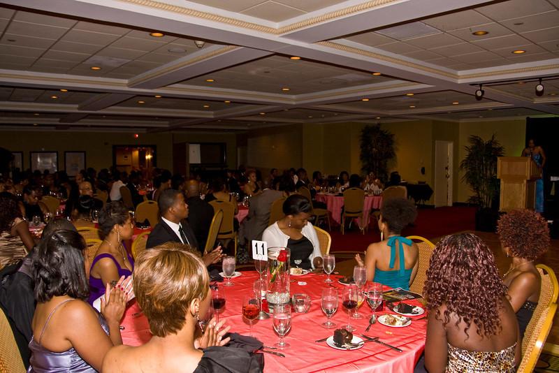 ULYP Gala 2011_43.jpg
