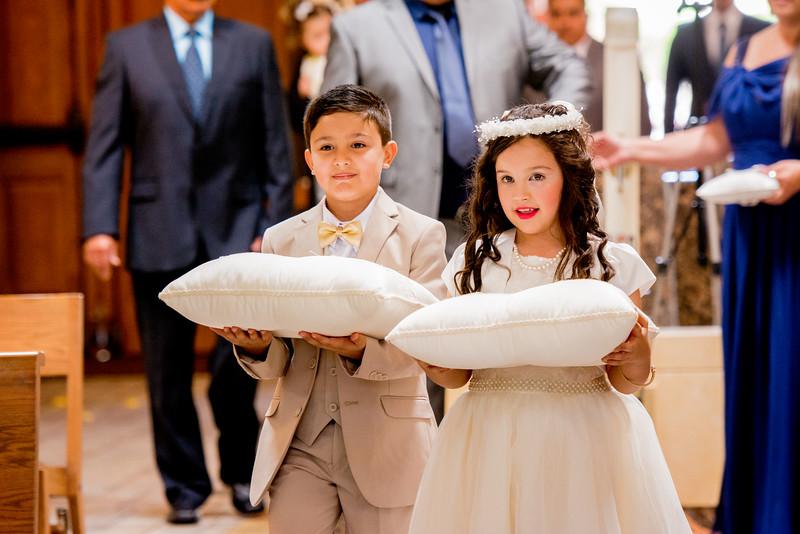 Maria-Alfonso-wedding-1225.jpg
