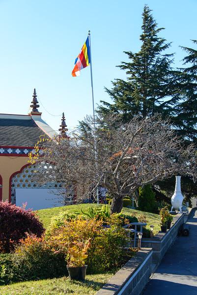20131201-d6-Jampa Rinpoche-0323.jpg