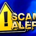 tyler-police-warn-of-phone-scam