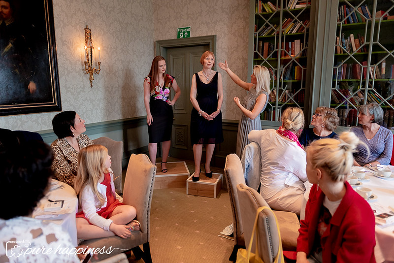 York Fashion Week 2019 - Mother's Day Afternoon Tea (25 of 96).jpg