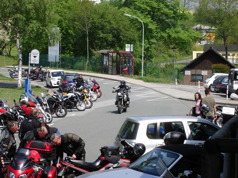 Lennestadt 2010 078.JPG