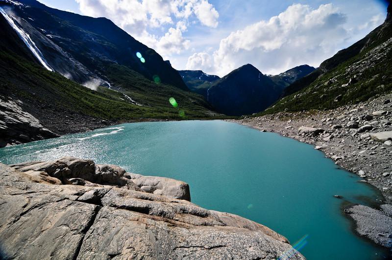 glacier-16.jpg