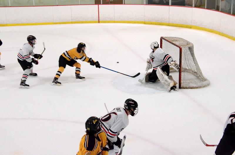 170922 Junior Bruins Hockey-139.JPG
