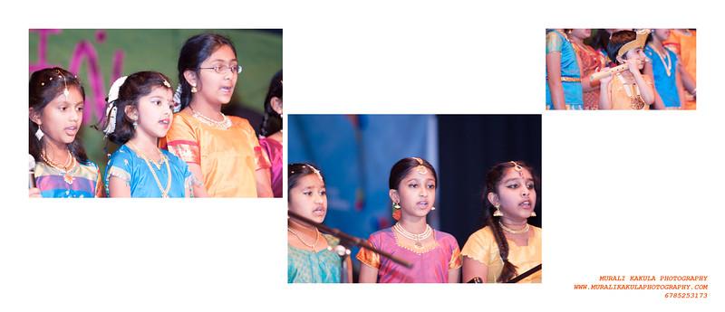 GATS 2015 Pongal Page 169.jpg