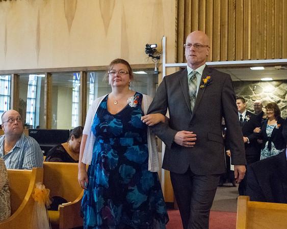 2016-08-13 Becca's Wedding