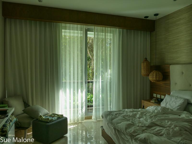 suite 1861 (1 of 5).jpg