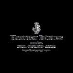 hamilton_princess_logo_final-01-fairmont-managed.png
