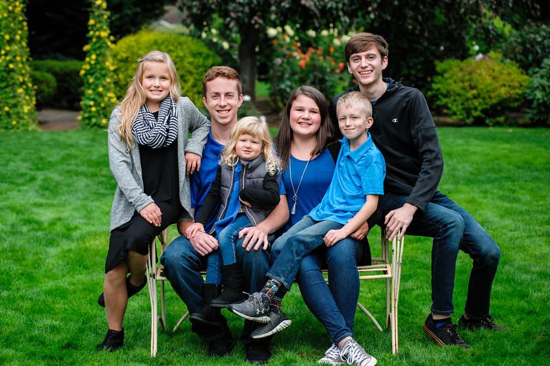 2018 Family-82.jpg