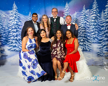 2019-Pakuranga-College-Ball-Couples-Area-025
