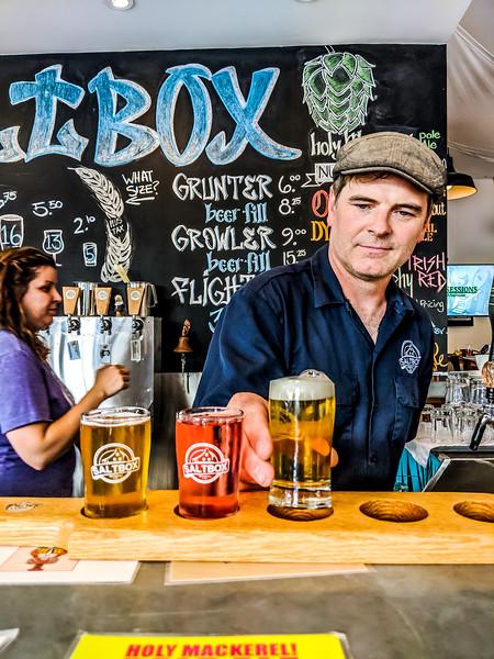 saltbox brewery interior-4.jpg