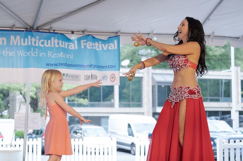 20180922 548 Reston Multicultural Festival.JPG