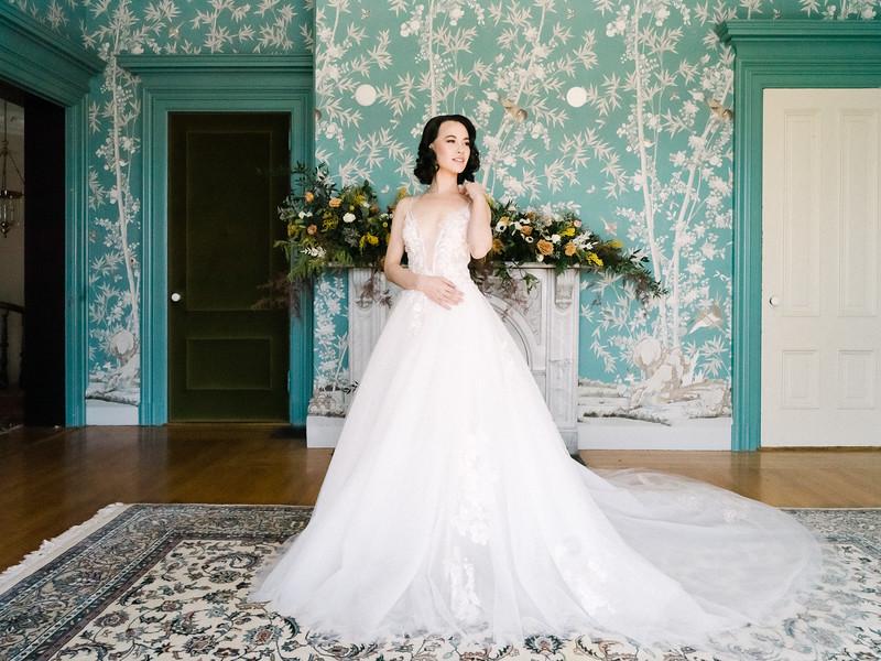 Maya Bridal-4.jpg