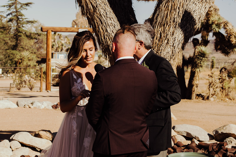 Elise&Michael_Wedding-Jenny_Rolapp_Photography-556.jpg
