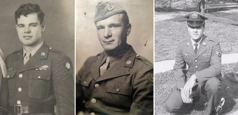 grandpas_and_dad_military.jpg