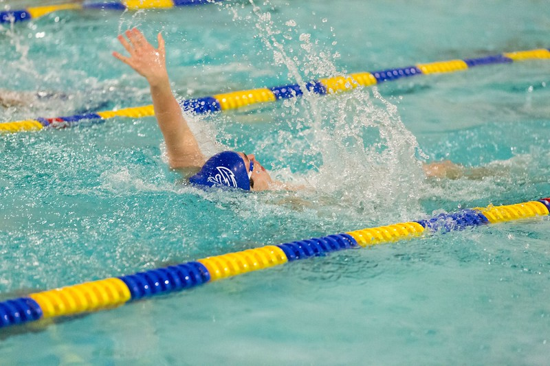 MMA-Swimming-2019-II-067.jpg