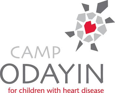 Family Camp - Virtual - November 6-7, 2020