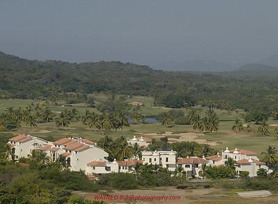 IXTAPA,MEXICO  2008