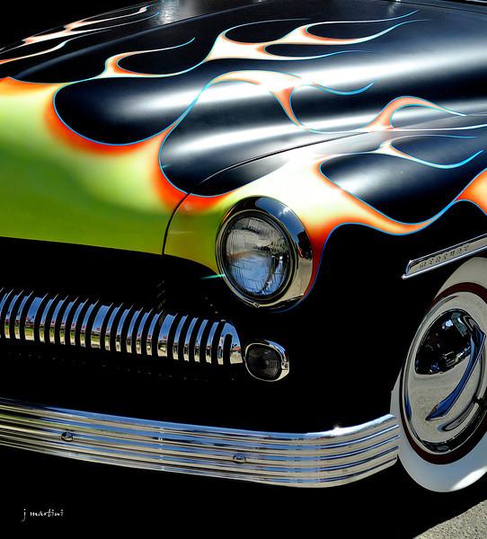 car flames 4-27-2013.jpg