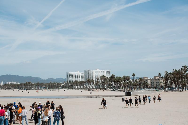 2019_05_18_BeachBaptisms_NL_006.jpg