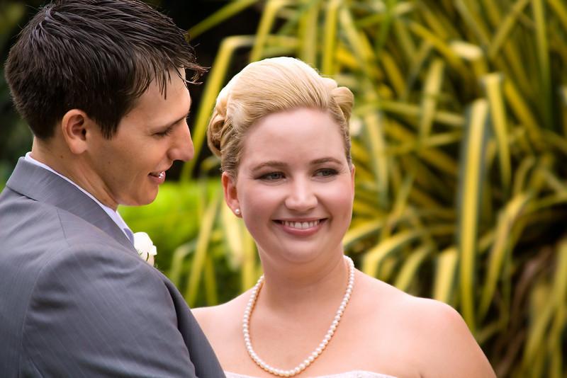 wedding-361-r2.jpg