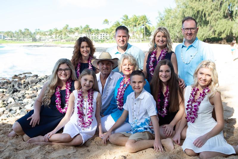 shipwrecks beach family-27.jpg
