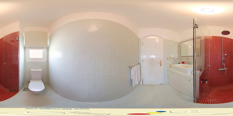 Master bath room.jpg