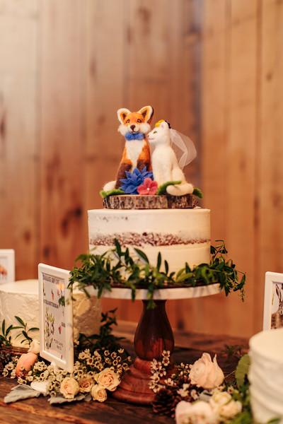 699-CK-Photo-Fors-Cornish-wedding.jpg