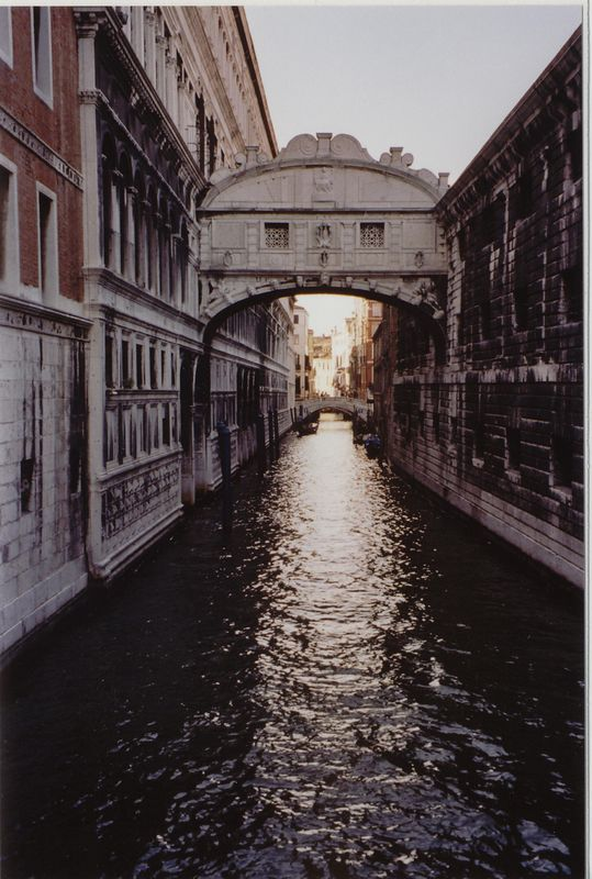 Venice 009.jpg