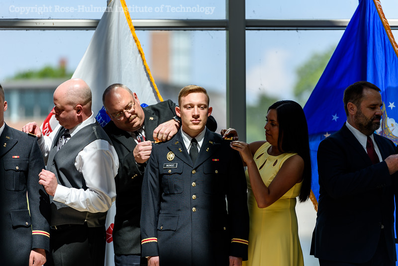 RHIT_ROTC_Commissioning_Commencement__2019-12609.jpg