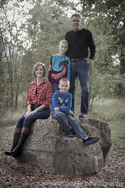 Purtzer Family-28.jpg