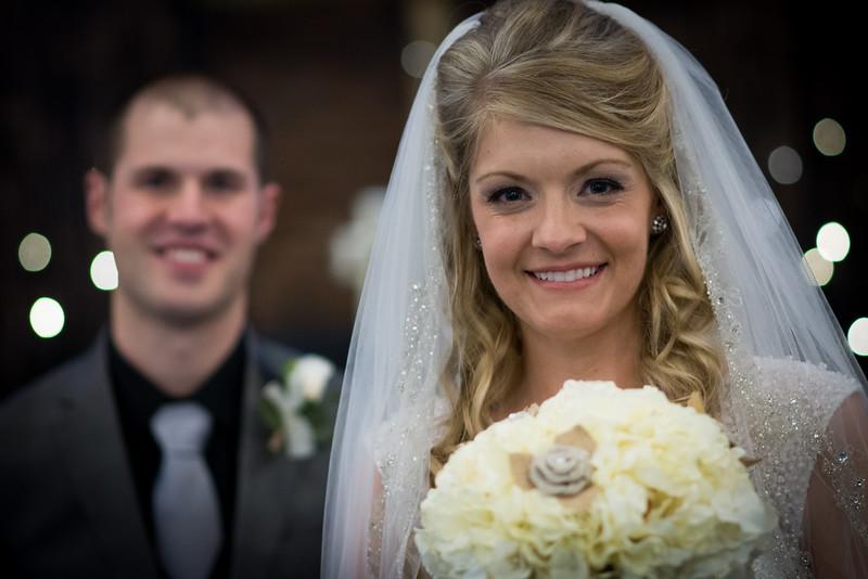 06_03_16_kelsey_wedding-4034.jpg