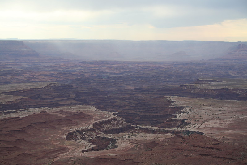 20080909-060 - Canyonlands NP Island in the Sky - 25 Canyonlands.JPG